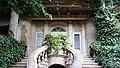 House 'Polena' 02.jpg