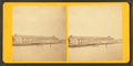 House for 'Clam Bake' at Rocky Point, R.I, from Robert N. Dennis collection of stereoscopic views.png