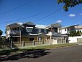 House in Hendra, Queensland 24.JPG