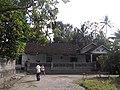 House of H S - panoramio.jpg
