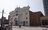 Howard Theater.jpg