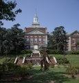 Howard University, Washington, D.C LCCN2010641986.tif