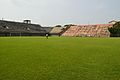 Howrah Municipal Corporation Stadium - Howrah Maidan Area - Howrah 2013-04-28 6473.jpg