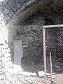 Hrazdan Caravanserai 05.jpg