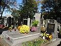 Hrdlořezský hřbitov (4).jpg