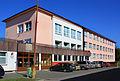 Hrochův Týnec, elementary school.jpg