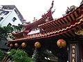 Hudi Xiangfu Temple 湖底向福宮 - panoramio.jpg