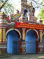 Hue Citadel Gate, Vietnam.jpg