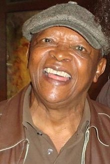 Hugh-Masakela in 2013 (cropped).jpg