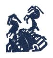 Hugh Selwyn Mauberley page 3 logo.png