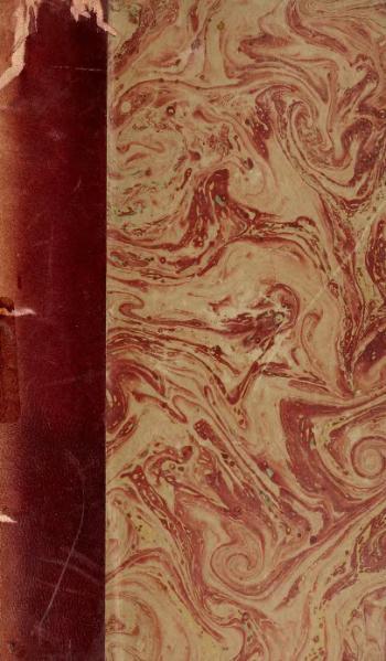 File:Hugo - Œuvres complètes, Impr. nat., Poésie, tome X.djvu