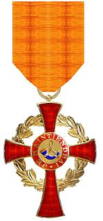 Order of the House of Orange Dynastic order of the House of Orange-Nassau, the royal family of the Netherlands