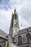 hulst toren basiliek 18-06-2012 16-42-49