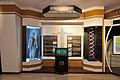 Human Genome - Emerging Technologies Gallery - Science Exploration Hall - Science City - Kolkata 2016-02-22 0427.JPG