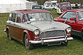 Humber Hawk Series I Estate front.jpg