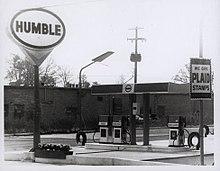 Humble Oil - Wikipedia