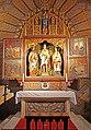 Hungary-02218 - Side Altar (32489249151).jpg