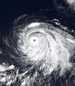 Hurricane Guillermo Aug 4 1997 1830Z.jpg