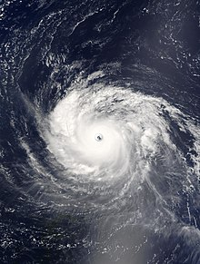 Hurricane Isabel 11 sept 2003 1415Z (Cropped).jpg