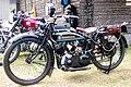 Husqvarna 550 cc 192X 5.jpg
