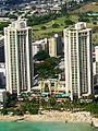 Hyatt Regency Waikiki.jpg
