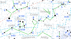 Hydra constellation map.svg