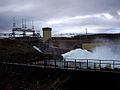 Hydro power in the Yukon.jpg