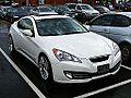 Hyundai Genesis Coupe (4965151837).jpg