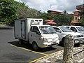 Hyundai truck - Flickr - dave 7.jpg