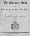HztNassau Verordnungsblatt1862.png