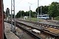 I12 033 Bf Lilleaker, Wendeschleife.jpg