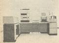 IBM SYSTEM-3 (I197107).png