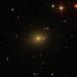 IC 53 [1] SDSS image