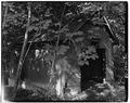 ICE HOUSE - Wilderstein, Morton Road, Rhinebeck, Dutchess County, NY HABS NY,14-RHINB.V,4-33.tif