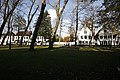 ID82316-Brugge Begijnhof-PM 19470.jpg