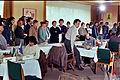 IDEM 1981 Bochum 3.jpg