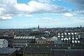 IE-L - Dublin - 2005-05-01 (4887824696).jpg