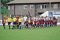 IF Brommapojkarna-Malmö FF - 2014-07-06 17-27-42 (7247).jpg