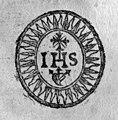 IHS Rom 1650.jpg