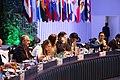 III Cumbre de la CELAC 2015 - Costa Rica, Enero 39.JPG
