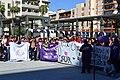 II Marcha contra las Violencias Machistas (24468954078).jpg