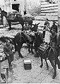 II wojna światowa - kampania we Włoszech (2-2395).jpg