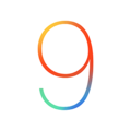 IOS 9 Logo.png