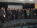 IPEST 2011.jpg