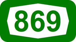 ISR-HW869.png