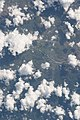ISS043-E-120504 - View of Jamaica.jpg