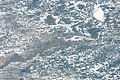 ISS052-E-44722 - View of Venezuela.jpg