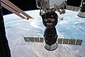 ISS053-E-128081 - View of Israel.jpg