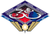 ISS Expedition 38 Patch.png