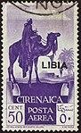 ITA-LIY 1936 MiNr0078 pm B002.jpg